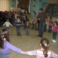 2009-12-12_-_Weihnachtsfeier_Tanzkurs-0051