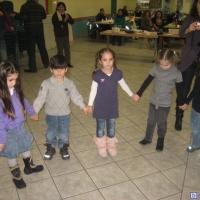 2009-12-12_-_Weihnachtsfeier_Tanzkurs-0056