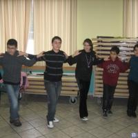 2009-12-12_-_Weihnachtsfeier_Tanzkurs-0060