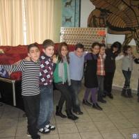 2009-12-12_-_Weihnachtsfeier_Tanzkurs-0062