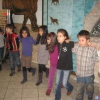 2009-12-12_-_Weihnachtsfeier_Tanzkurs-0065