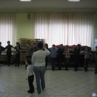 2009-12-12_-_Weihnachtsfeier_Tanzkurs-0070