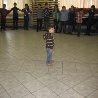 2009-12-12_-_Weihnachtsfeier_Tanzkurs-0071
