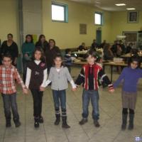 2009-12-12_-_Weihnachtsfeier_Tanzkurs-0083