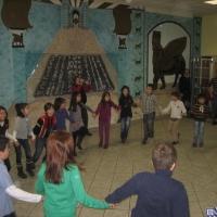 2009-12-12_-_Weihnachtsfeier_Tanzkurs-0088