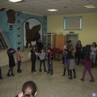 2009-12-12_-_Weihnachtsfeier_Tanzkurs-0093
