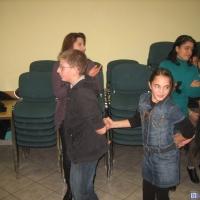 2009-12-12_-_Weihnachtsfeier_Tanzkurs-0095