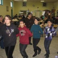 2009-12-12_-_Weihnachtsfeier_Tanzkurs-0096