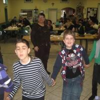2009-12-12_-_Weihnachtsfeier_Tanzkurs-0097