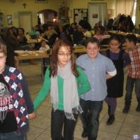 2009-12-12_-_Weihnachtsfeier_Tanzkurs-0098