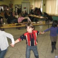 2009-12-12_-_Weihnachtsfeier_Tanzkurs-0100
