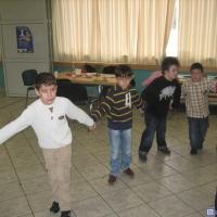 2009-12-12_-_Weihnachtsfeier_Tanzkurs-0102