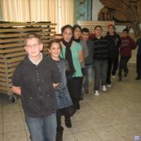 2009-12-12_-_Weihnachtsfeier_Tanzkurs-0105