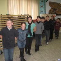2009-12-12_-_Weihnachtsfeier_Tanzkurs-0106