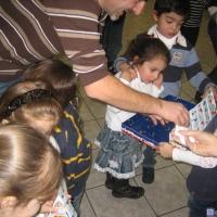 2009-12-12_-_Weihnachtsfeier_Tanzkurs-0108