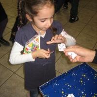 2009-12-12_-_Weihnachtsfeier_Tanzkurs-0110