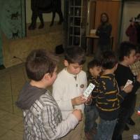 2009-12-12_-_Weihnachtsfeier_Tanzkurs-0113