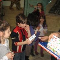 2009-12-12_-_Weihnachtsfeier_Tanzkurs-0114