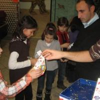 2009-12-12_-_Weihnachtsfeier_Tanzkurs-0115