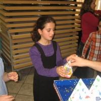 2009-12-12_-_Weihnachtsfeier_Tanzkurs-0116
