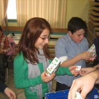 2009-12-12_-_Weihnachtsfeier_Tanzkurs-0117