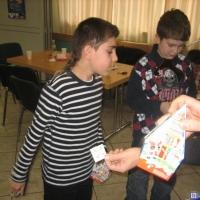 2009-12-12_-_Weihnachtsfeier_Tanzkurs-0118