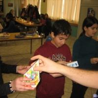 2009-12-12_-_Weihnachtsfeier_Tanzkurs-0119