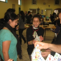 2009-12-12_-_Weihnachtsfeier_Tanzkurs-0121