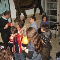 2009-12-12_-_Weihnachtsfeier_Tanzkurs-0124
