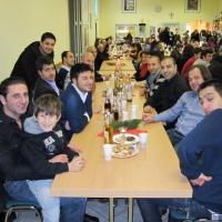 2009-12-13_-_Weihnachtsfeier_Hudro-0003