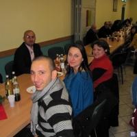 2009-12-13_-_Weihnachtsfeier_Hudro-0004