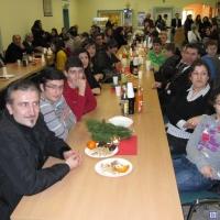 2009-12-13_-_Weihnachtsfeier_Hudro-0005