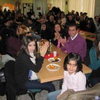2009-12-13_-_Weihnachtsfeier_Hudro-0006