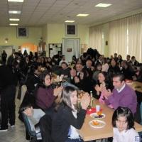2009-12-13_-_Weihnachtsfeier_Hudro-0007