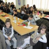 2009-12-13_-_Weihnachtsfeier_Hudro-0008