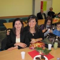 2009-12-13_-_Weihnachtsfeier_Hudro-0012