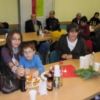 2009-12-13_-_Weihnachtsfeier_Hudro-0013