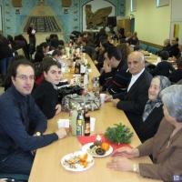 2009-12-13_-_Weihnachtsfeier_Hudro-0017