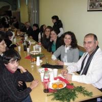 2009-12-13_-_Weihnachtsfeier_Hudro-0018