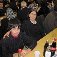 2009-12-13_-_Weihnachtsfeier_Hudro-0019