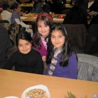 2009-12-13_-_Weihnachtsfeier_Hudro-0023