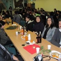 2009-12-13_-_Weihnachtsfeier_Hudro-0024