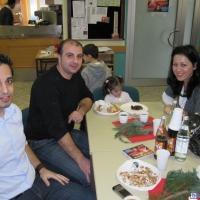 2009-12-13_-_Weihnachtsfeier_Hudro-0025