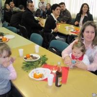 2009-12-13_-_Weihnachtsfeier_Hudro-0026