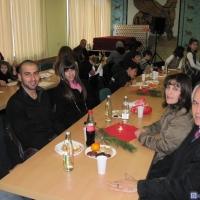 2009-12-13_-_Weihnachtsfeier_Hudro-0027