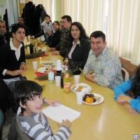 2009-12-13_-_Weihnachtsfeier_Hudro-0028