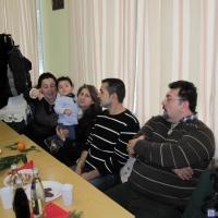 2009-12-13_-_Weihnachtsfeier_Hudro-0029