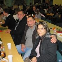 2009-12-13_-_Weihnachtsfeier_Hudro-0031