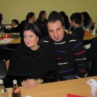 2009-12-13_-_Weihnachtsfeier_Hudro-0034