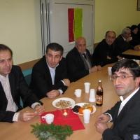 2009-12-13_-_Weihnachtsfeier_Hudro-0038